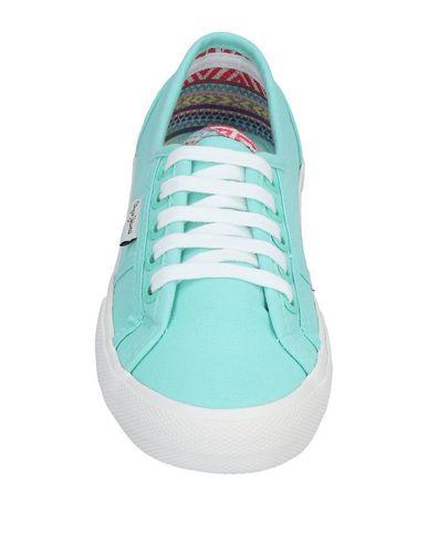 JEANS Sneakers PEPE PEPE Sneakers JEANS PEPE JEANS PEPE PEPE JEANS Sneakers Sneakers I1CZZq