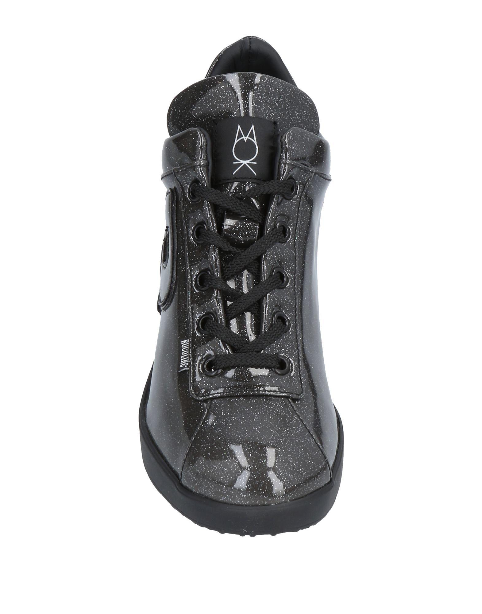 Ruco Schuhe Line Sneakers Damen  11478640SV Gute Qualität beliebte Schuhe Ruco c22baf