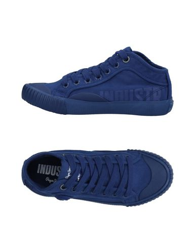 PEPE PEPE JEANS PEPE JEANS Sneakers JEANS PEPE Sneakers Sneakers vxBdnOxqw