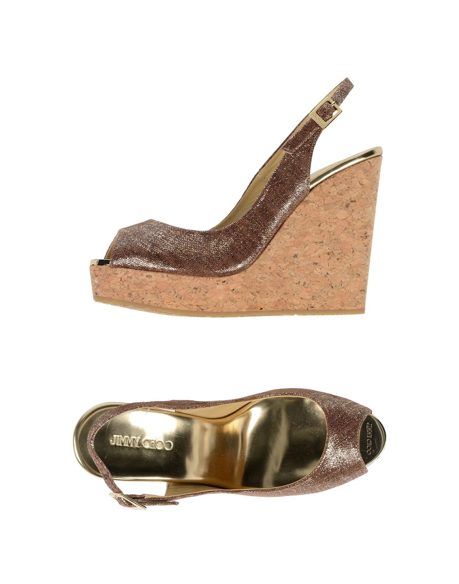 Jimmy Choo Sandals - online Women Jimmy Choo Sandals online - on  United Kingdom - 11478661ER a744cb