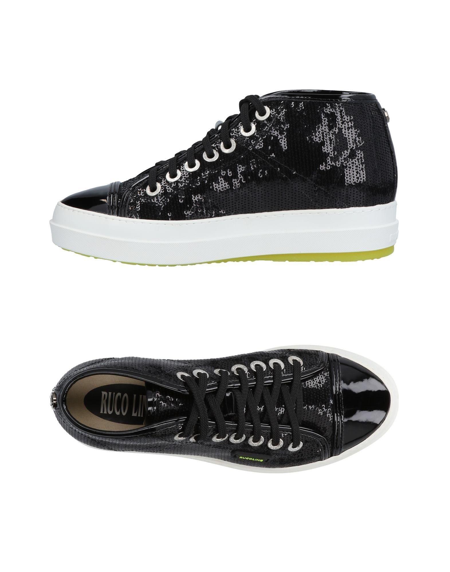 Ruco Line Sneakers Damen  11478666VH Gute Qualität beliebte Schuhe