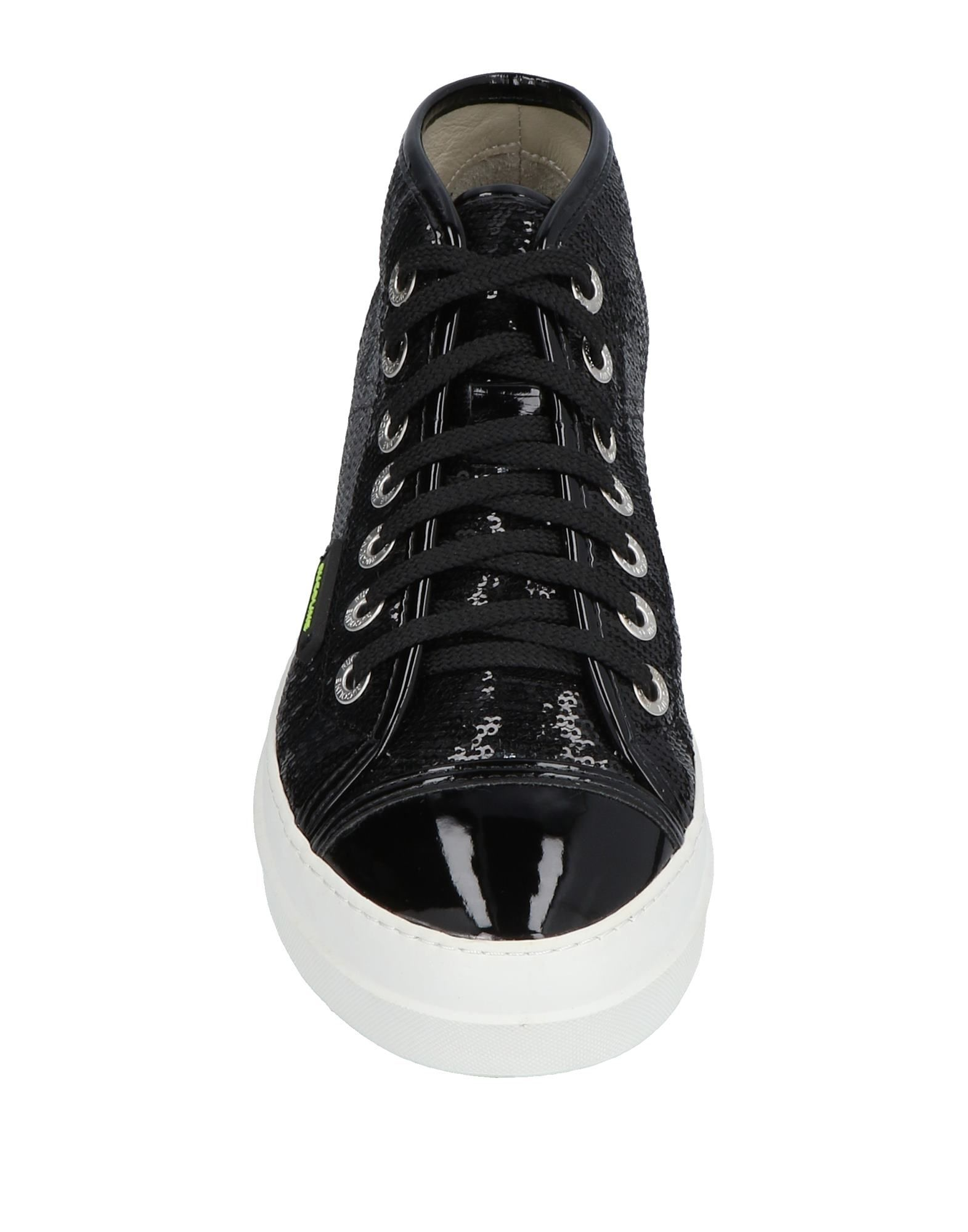 Ruco Line Sneakers Qualität Damen  11478666VH Gute Qualität Sneakers beliebte Schuhe 950392