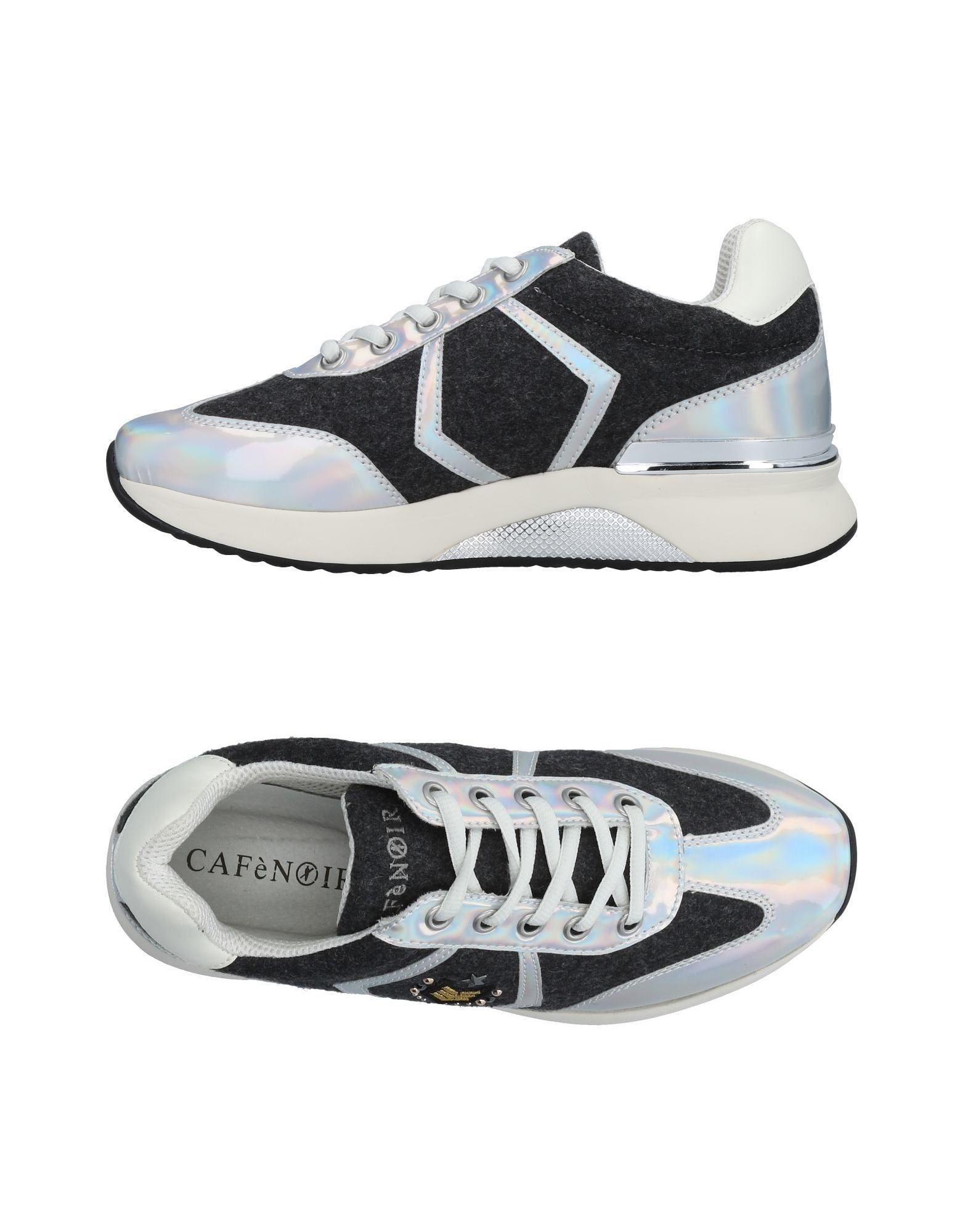 Moda 11478677PA Sneakers Cafènoir Donna - 11478677PA Moda 4852bd