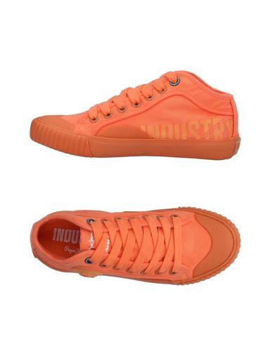 PEPE JEANS Sneakers