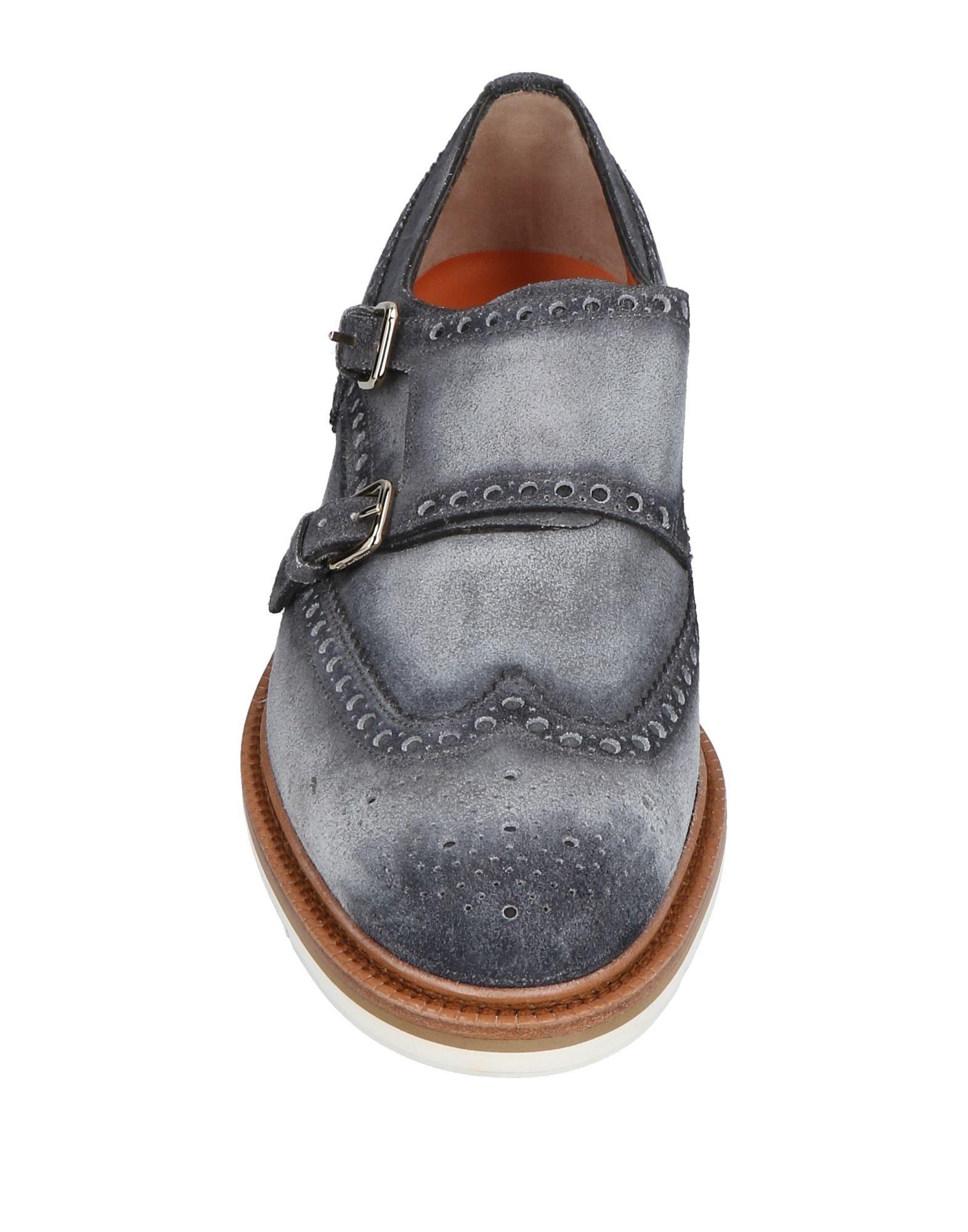 Santoni Loafers - Men Santoni Loafers Loafers Loafers online on  Canada - 11478680QO 63c929