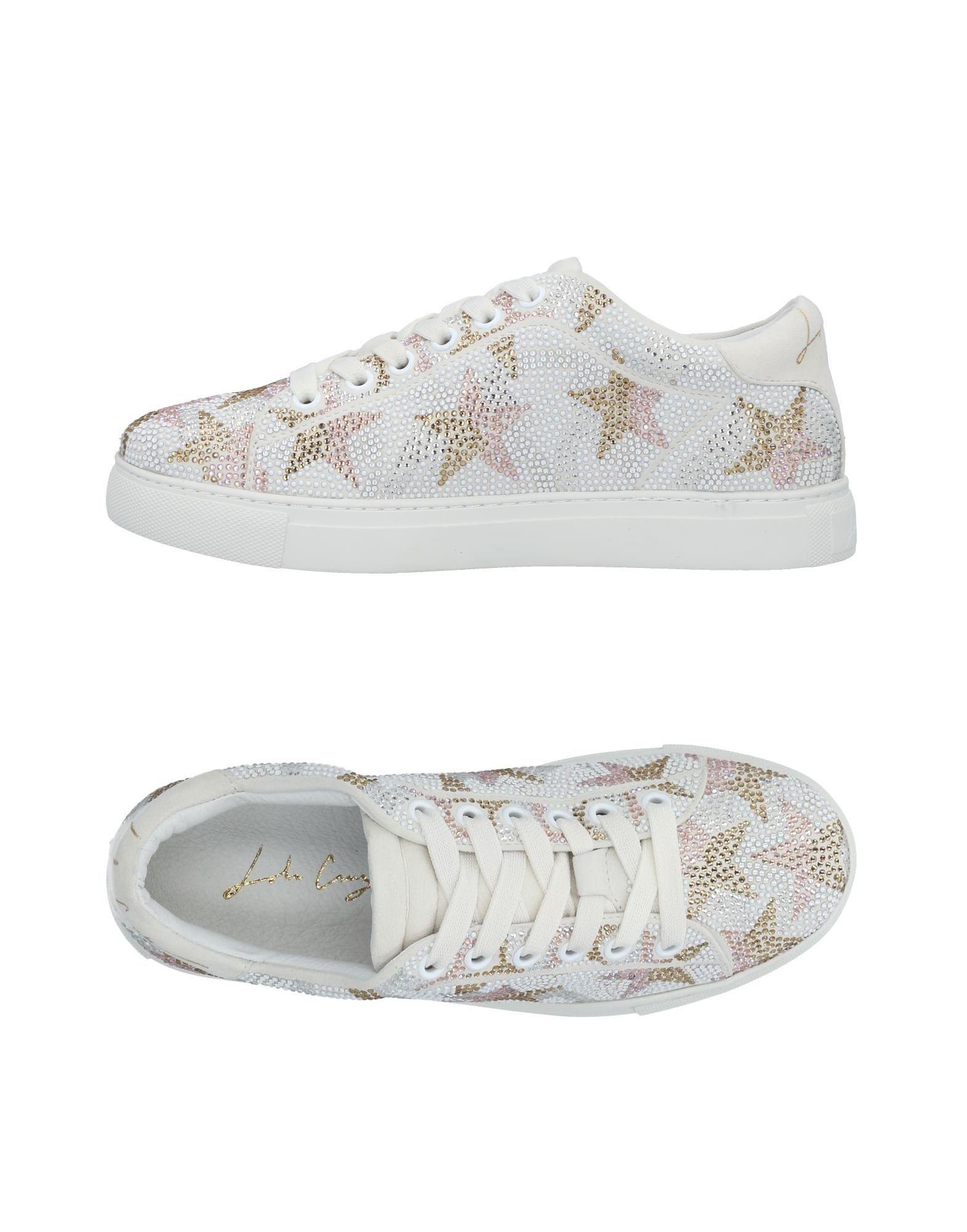 Sneakers Lola Cruz Donna - 11478682JA