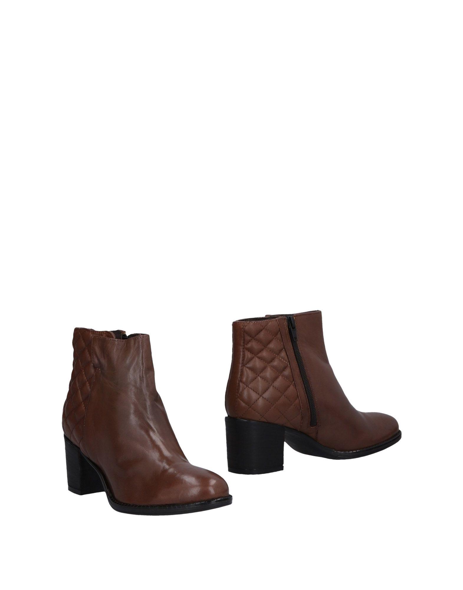 Gut um billige Schuhe zu tragenPaola Damen Ferri Stiefelette Damen tragenPaola  11478683PD 1f1aa7