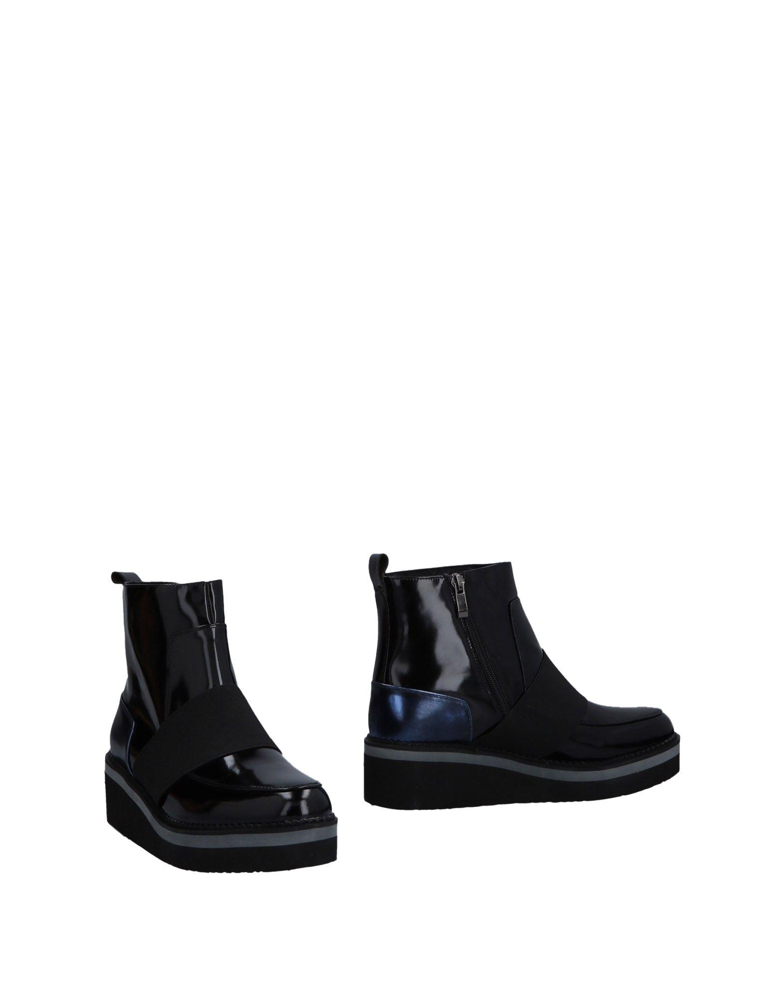 Gut um billige Schuhe zu 11478685ID tragenCafènoir Stiefelette Damen  11478685ID zu 2f87a2