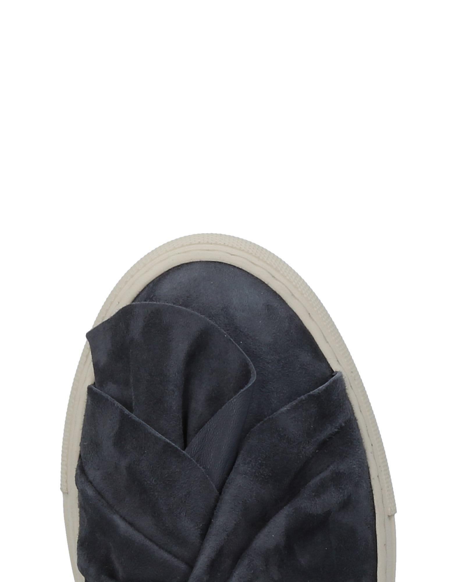 Rabatt Schuhe Ports 1961 Sneakers 11478688MB Damen  11478688MB Sneakers 6a6e8c