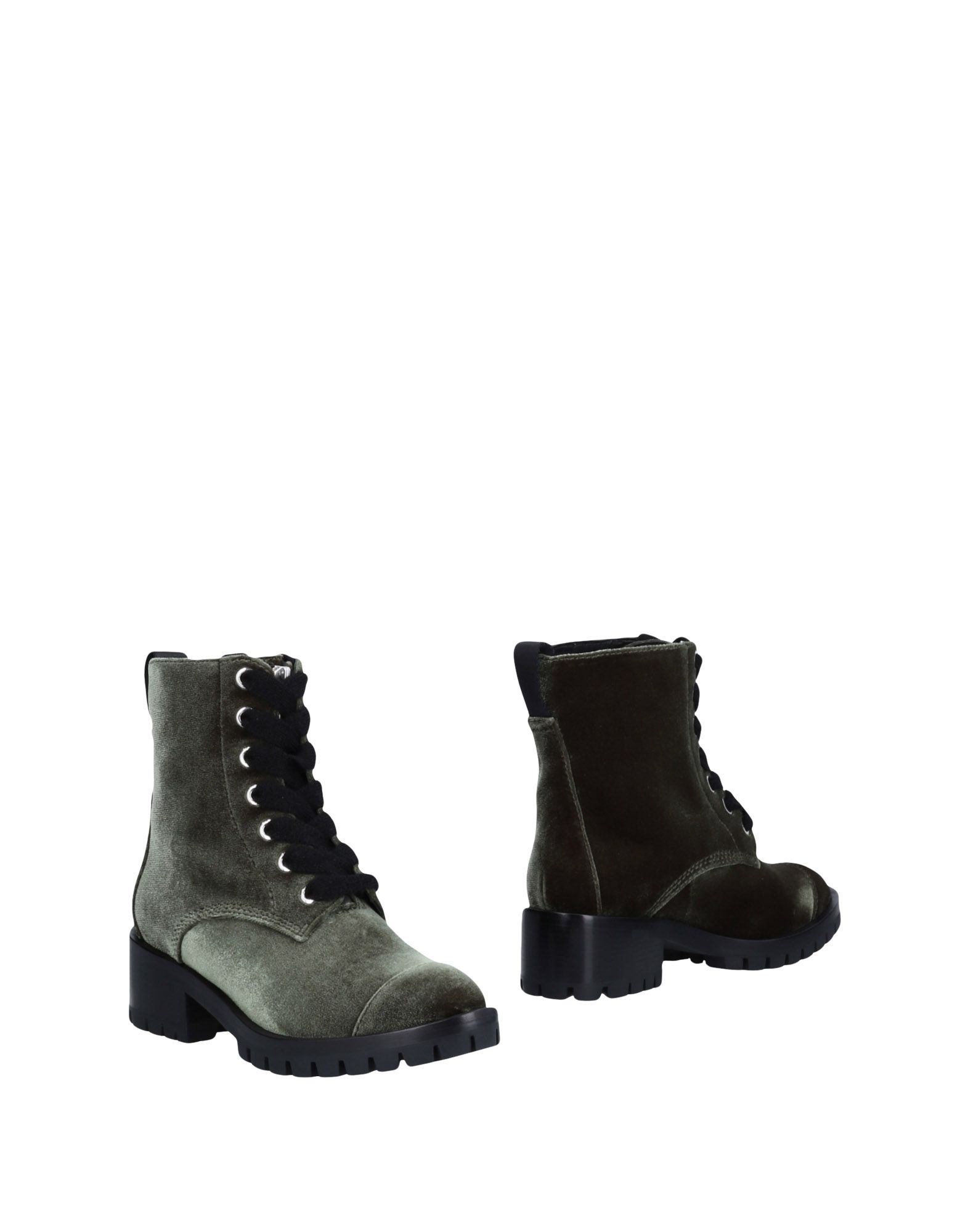 3.1 Phillip Lim Ankle Boot - Women 3.1 3.1 Women Phillip Lim Ankle Boots online on  United Kingdom - 11478716GX 9b07b4