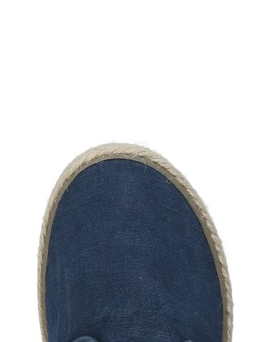 PEPE Sneakers JEANS PEPE JEANS a7dxa0q