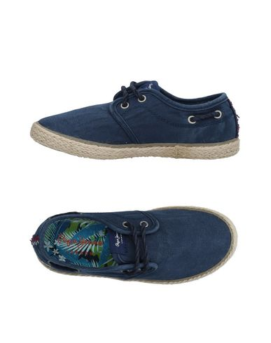 JEANS Sneakers PEPE PEPE JEANS OqwnvX