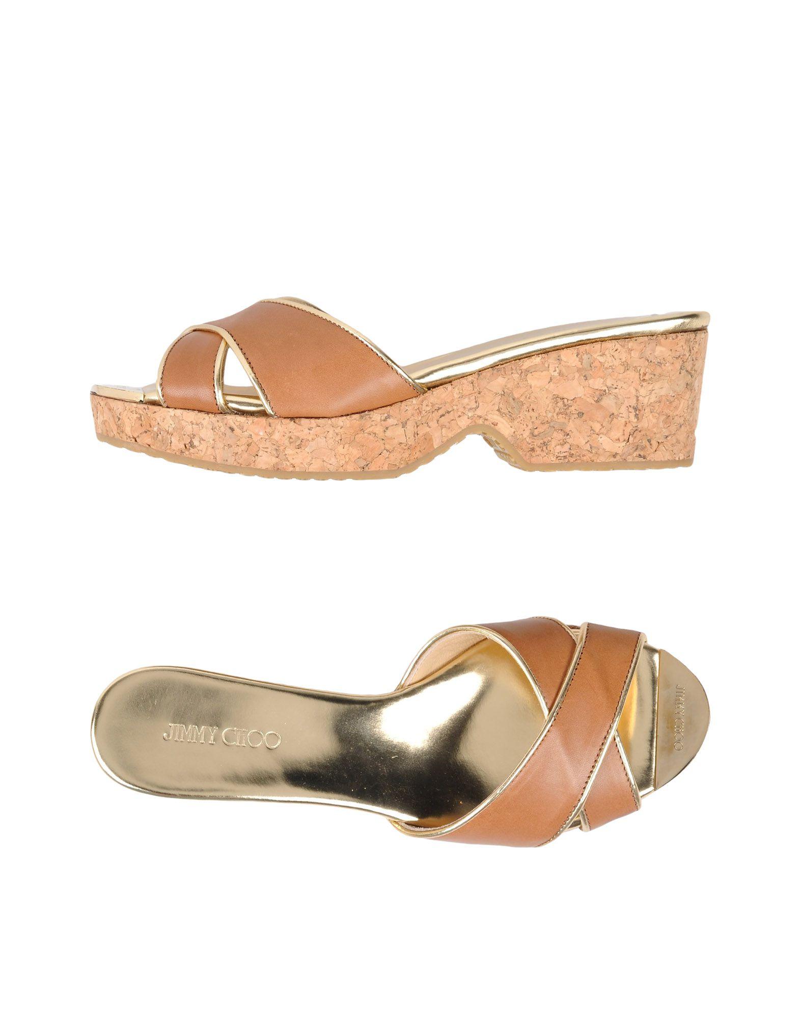 Jimmy Choo Sandals - online Women Jimmy Choo Sandals online - on  Canada - 11478730JM aa8f0f