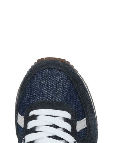 JEANS PEPE PEPE JEANS Sneakers vw8ZxTaq