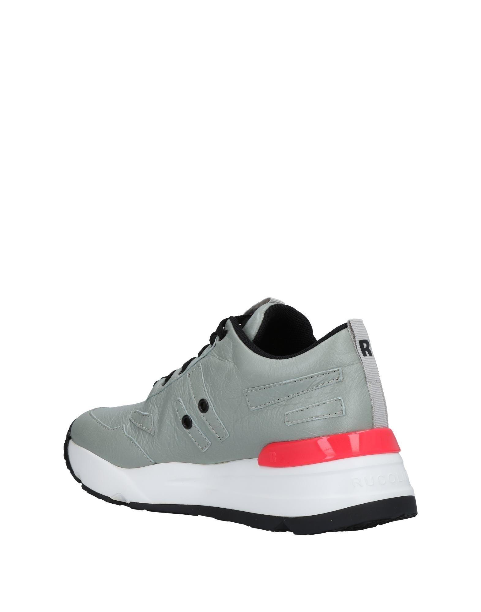 Ruco Line Gute Sneakers Herren  11478739RD Gute Line Qualität beliebte Schuhe 84d2bf