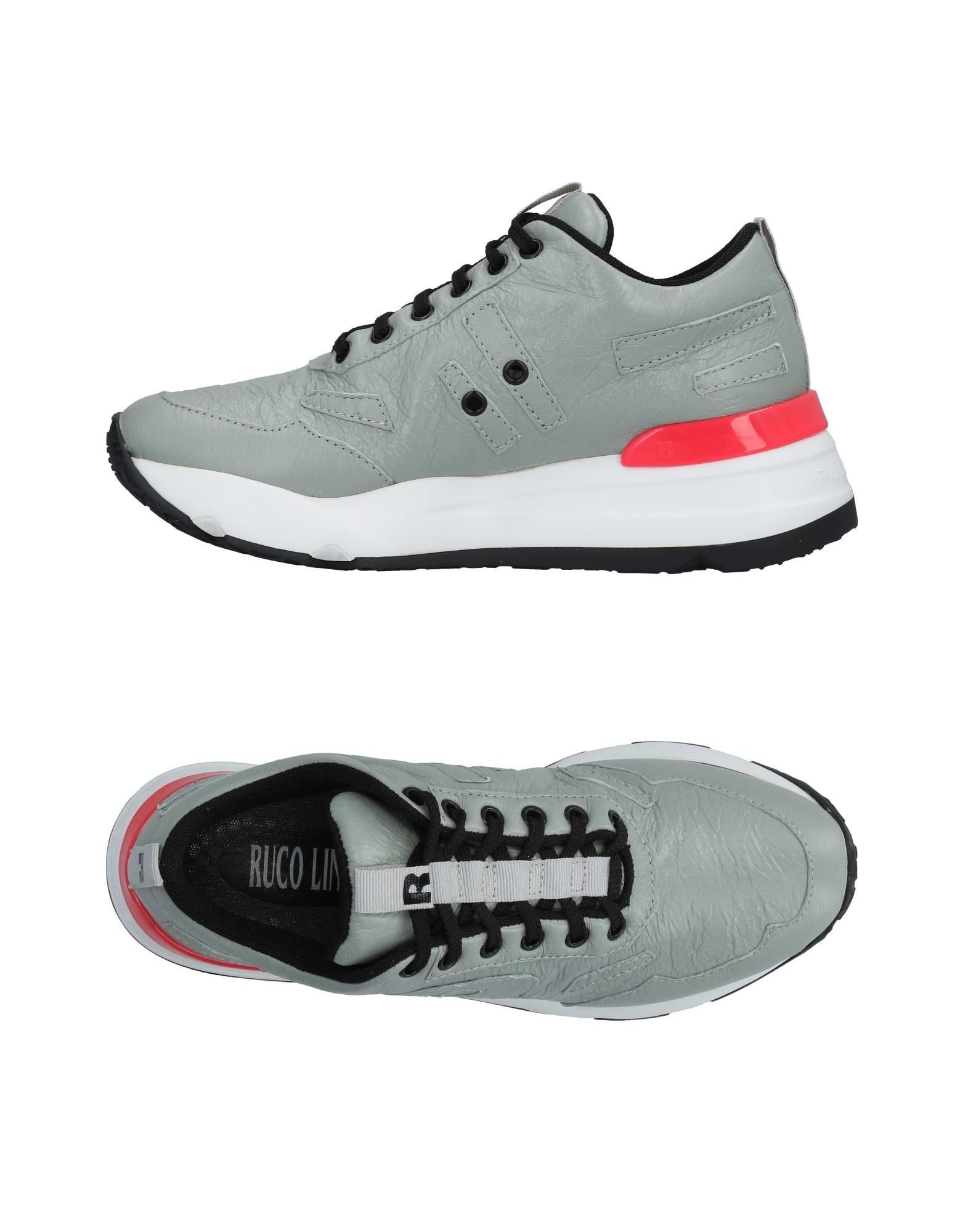 Sneakers Ruco Line Line Ruco Uomo - 11478739RD 1ecbe0