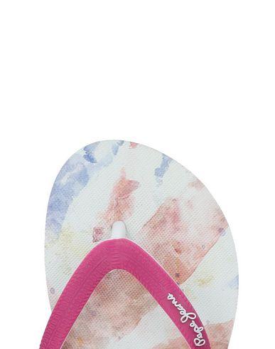 PEPE JEANS Dianetten Footlocker Finishline Original Online Durchsuche Kaufen Sie billige Marke neue Unisex lHjwp