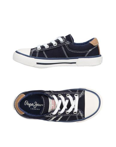 Sneakers Sneakers JEANS Sneakers PEPE JEANS JEANS PEPE PEPE ppR8nU0