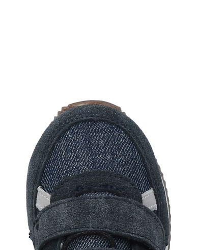 salg nyeste Pepe Jeans Joggesko tilbud for salg kjøpe billig ekte 4j6a5f