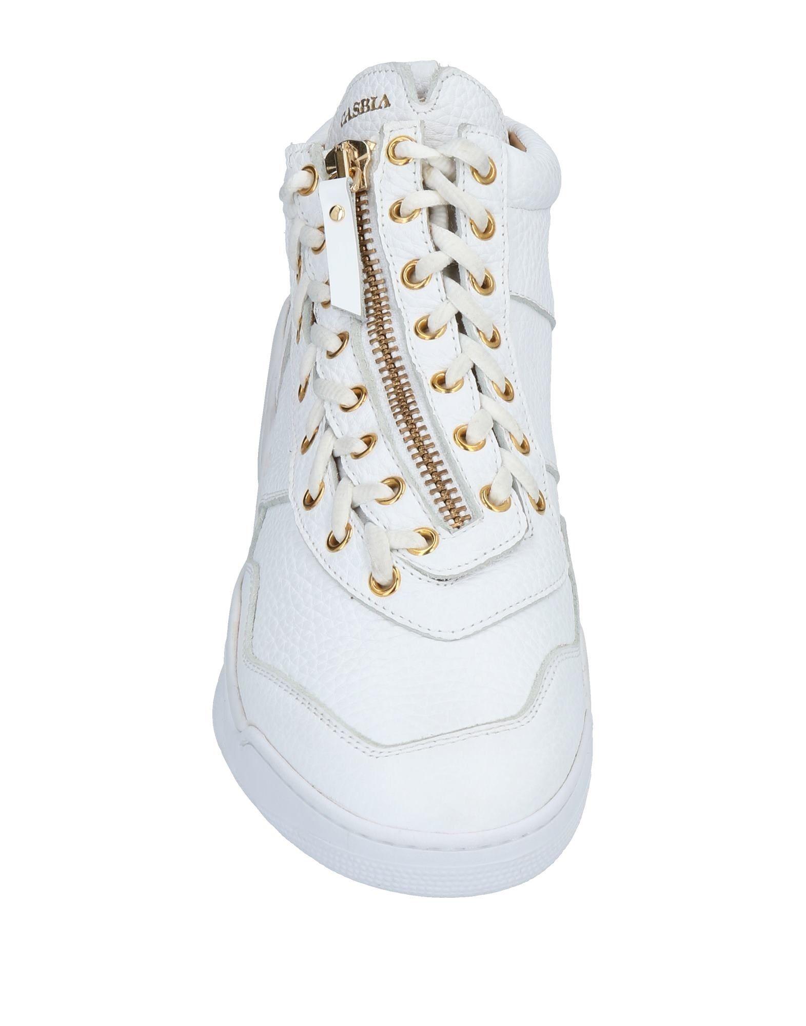 Casbia X Champion Sneakers beliebte Herren  11478792ER Gute Qualität beliebte Sneakers Schuhe 8c0d17