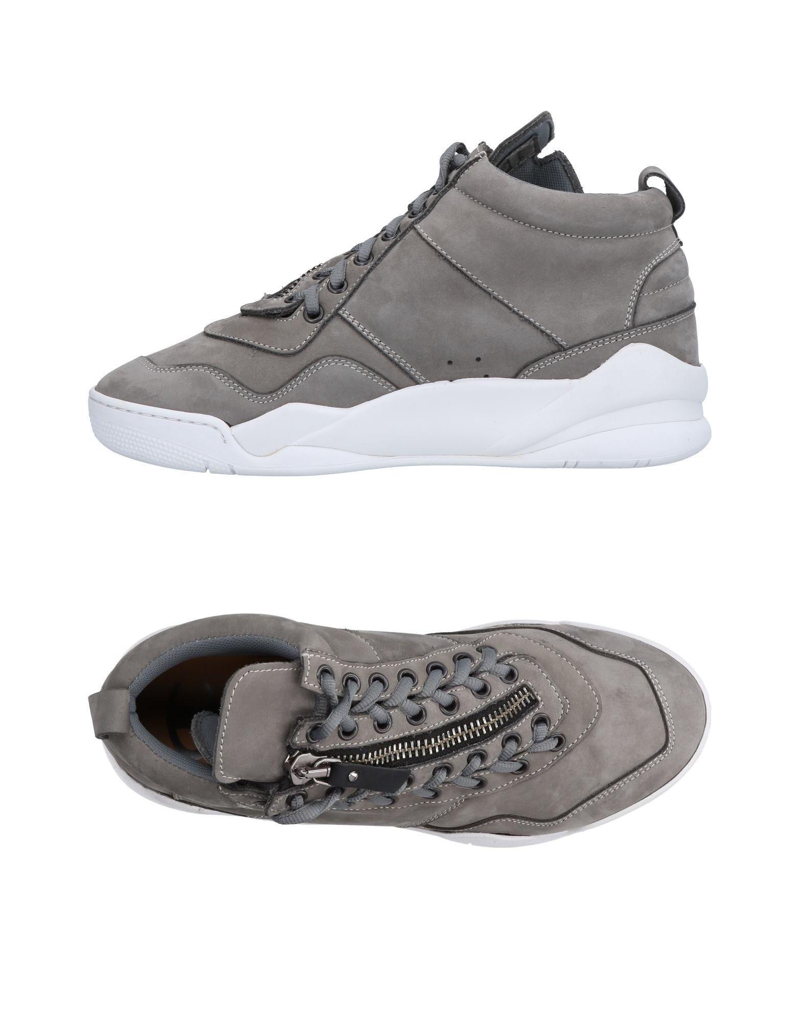 Casbia X Champion Sneakers Sneakers Sneakers Herren  11478795JA Gute Qualität beliebte Schuhe b6174f