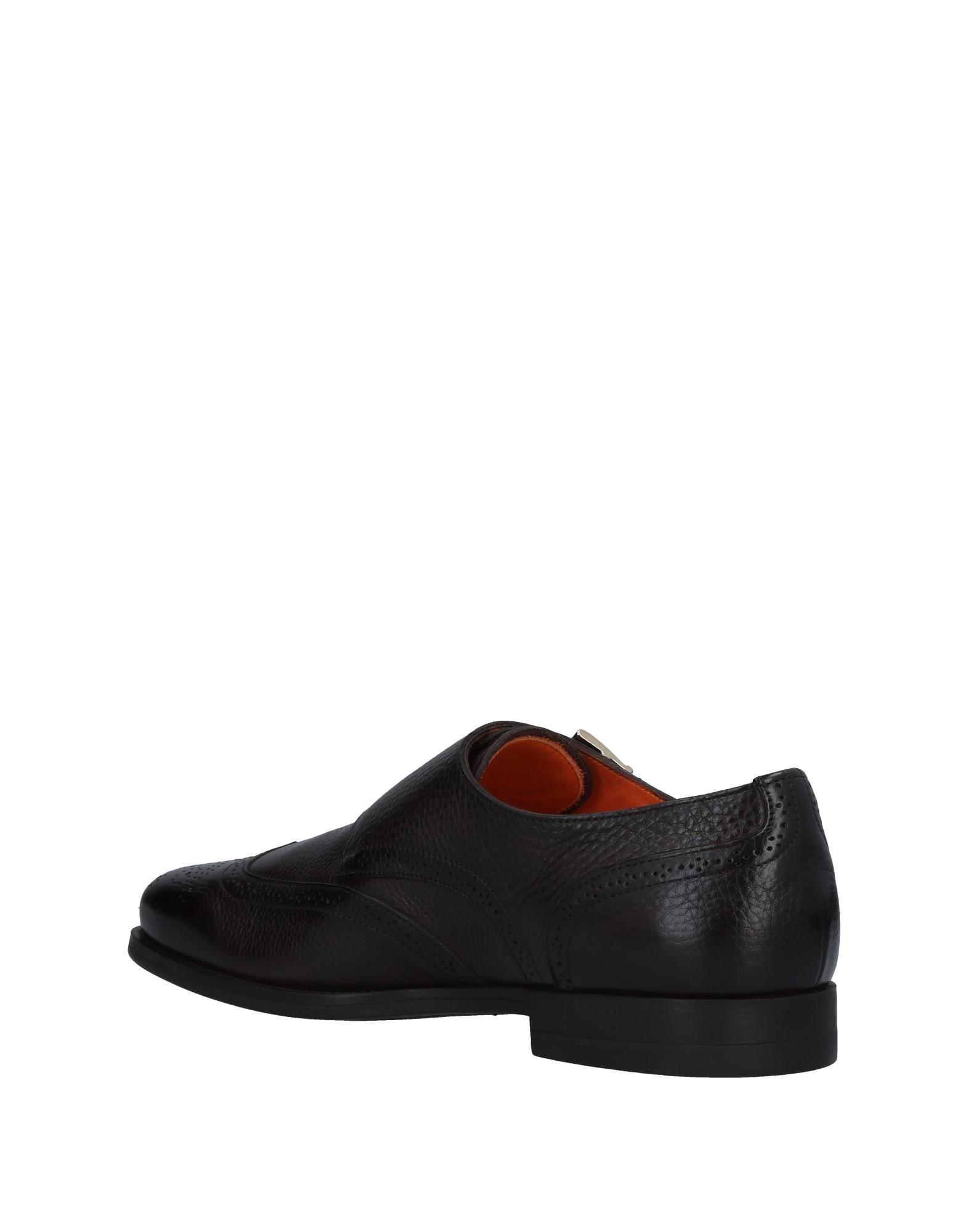 Santoni Mokassins Herren  11478797DR Gute Qualität beliebte Schuhe