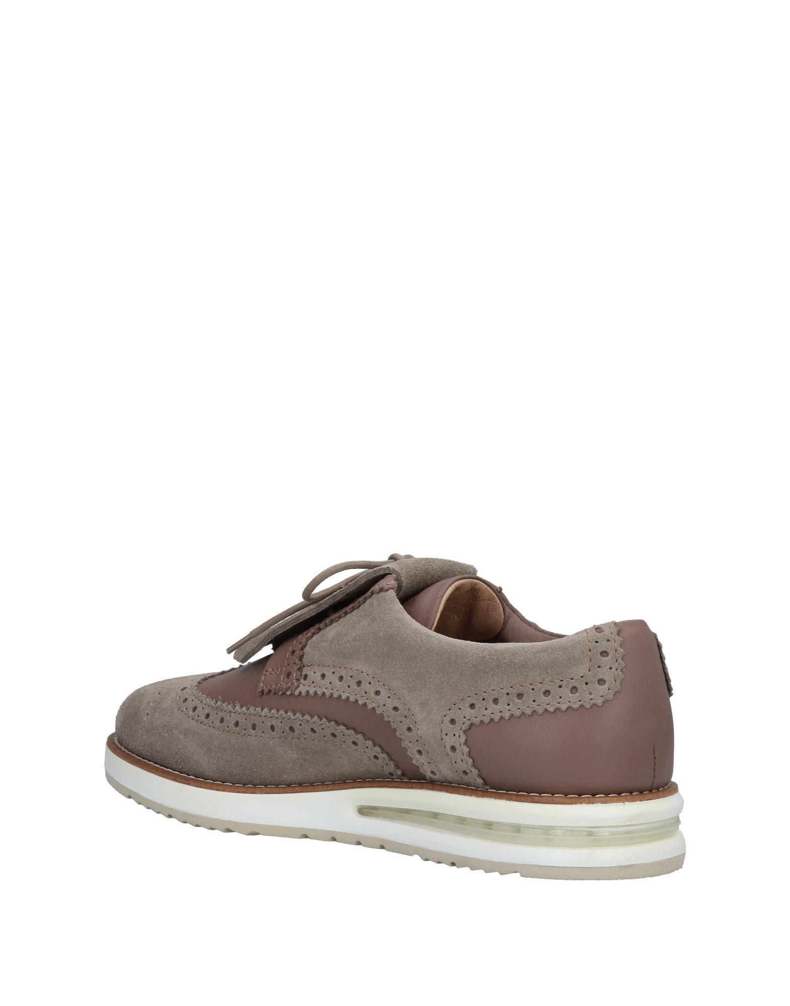 Rabatt echte Schuhe 11478816WV Barleycorn Mokassins Herren  11478816WV Schuhe 666813