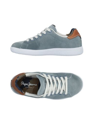 PEPE PEPE JEANS Sneakers Sneakers JEANS PEPE CtqEaww