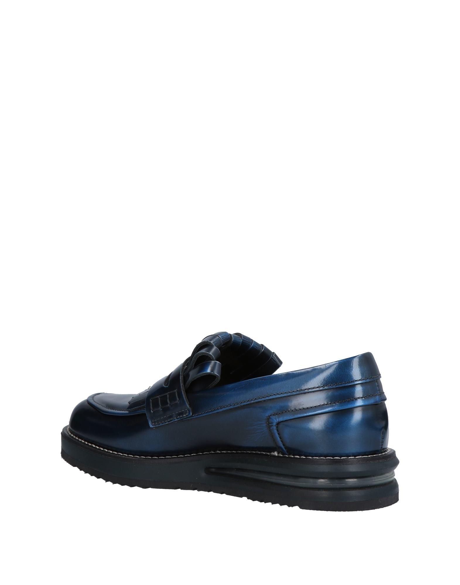 Barleycorn Mokassins Damen  11478830GS Schuhe Gute Qualität beliebte Schuhe 11478830GS 496623