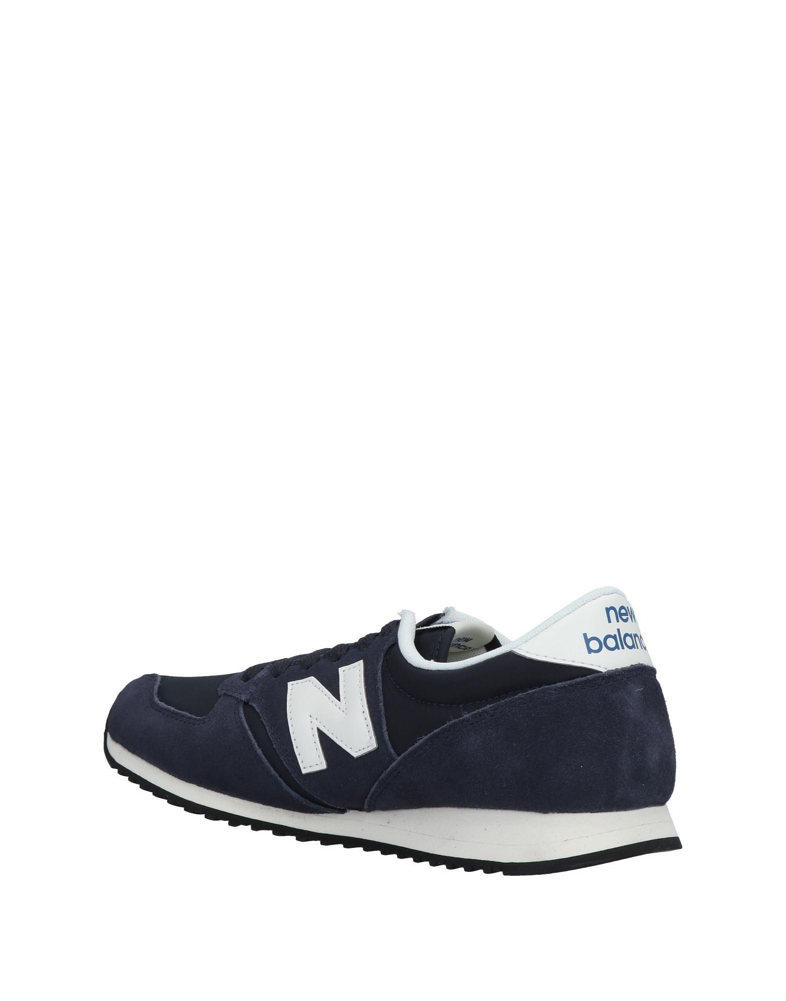 New New New Balance Sneakers Herren Gutes Preis-Leistungs-Verhältnis, es lohnt sich 455827