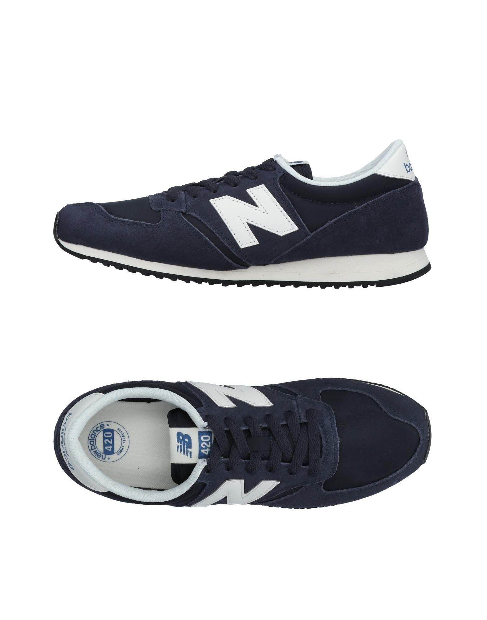 New Balance Balance Sneakers - Men New Balance Balance Sneakers online on  United Kingdom - 11478839PV e890f2
