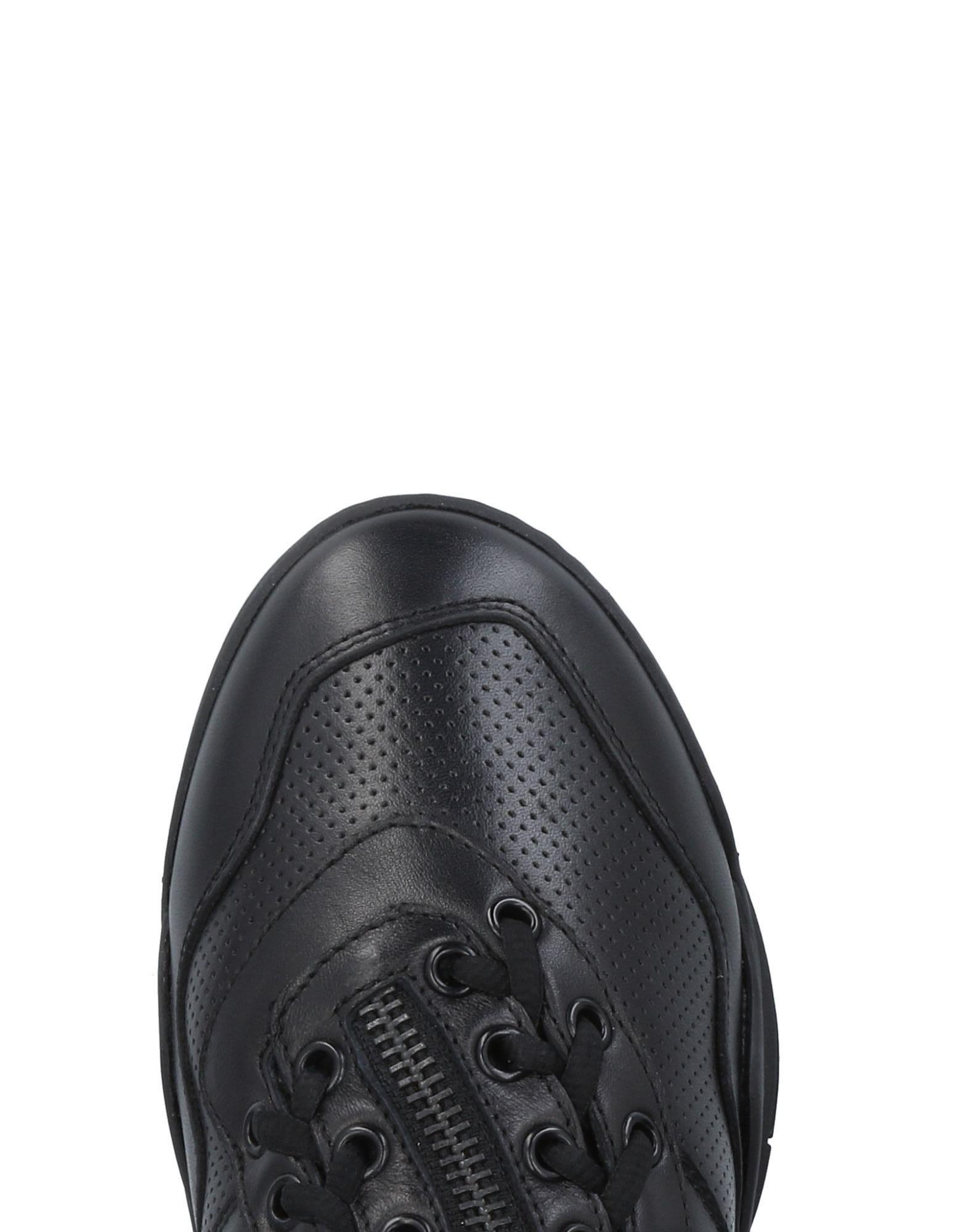 Casbia X Champion Champion Champion Sneakers - Men Casbia X Champion Sneakers online on  United Kingdom - 11478842SA def62c