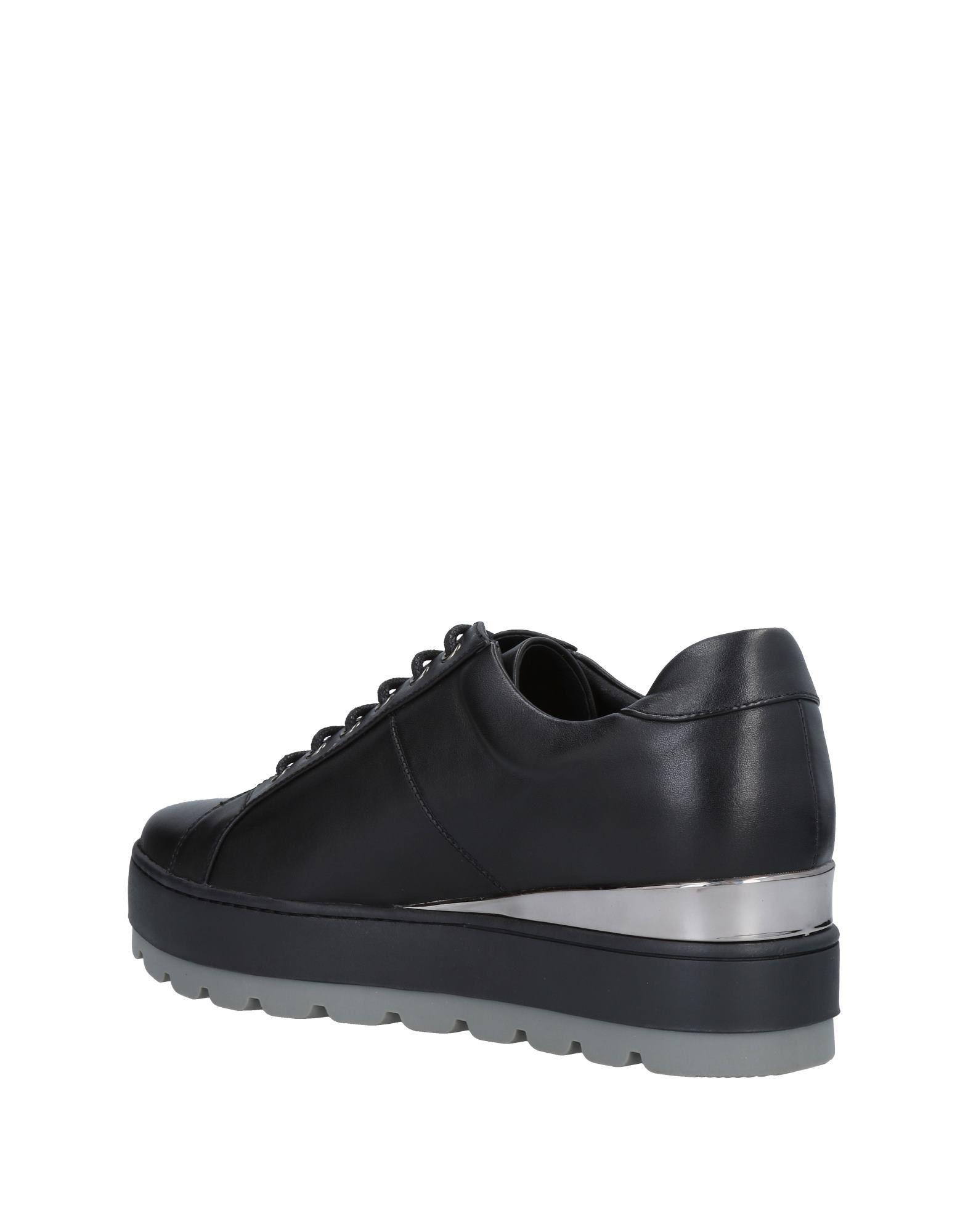 Cafènoir Sneakers Damen  11478853VI Gute Qualität beliebte Schuhe
