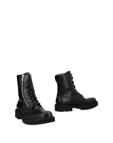 Zapatos con descuento Hombre Botín Dries Van Not Hombre descuento - Botines Dries Van Not - 11478858CN Negro 7dd7fe