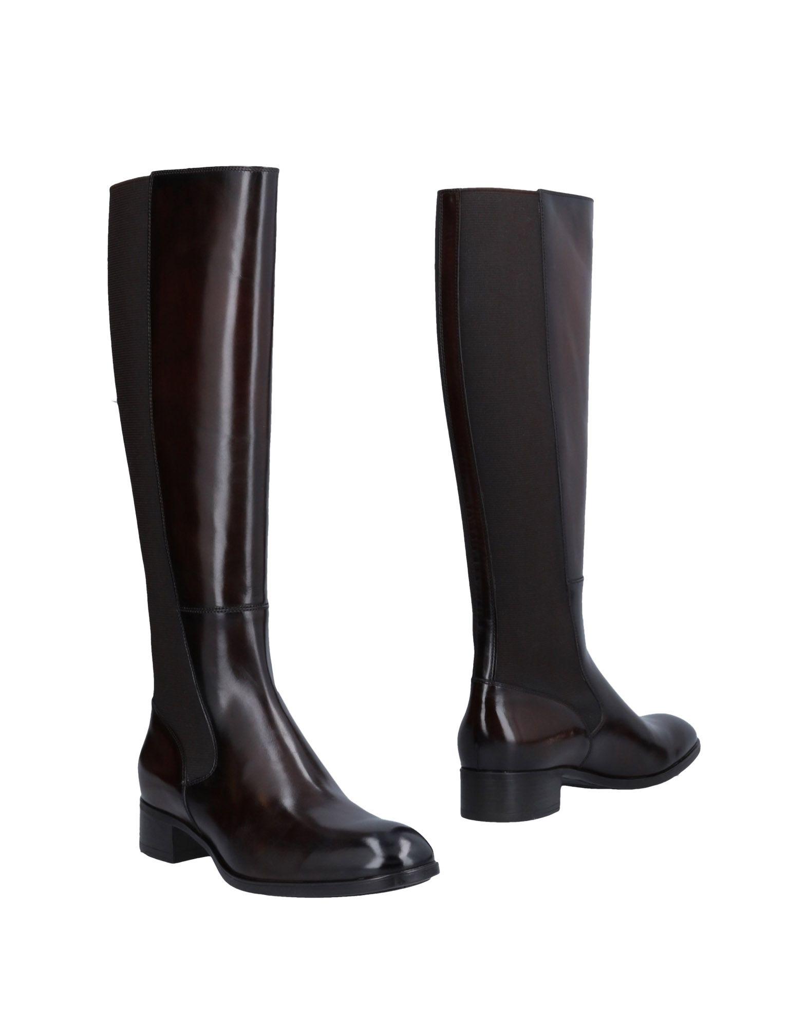 Stivali Santoni Donna - 11478865VL Scarpe economiche e buone