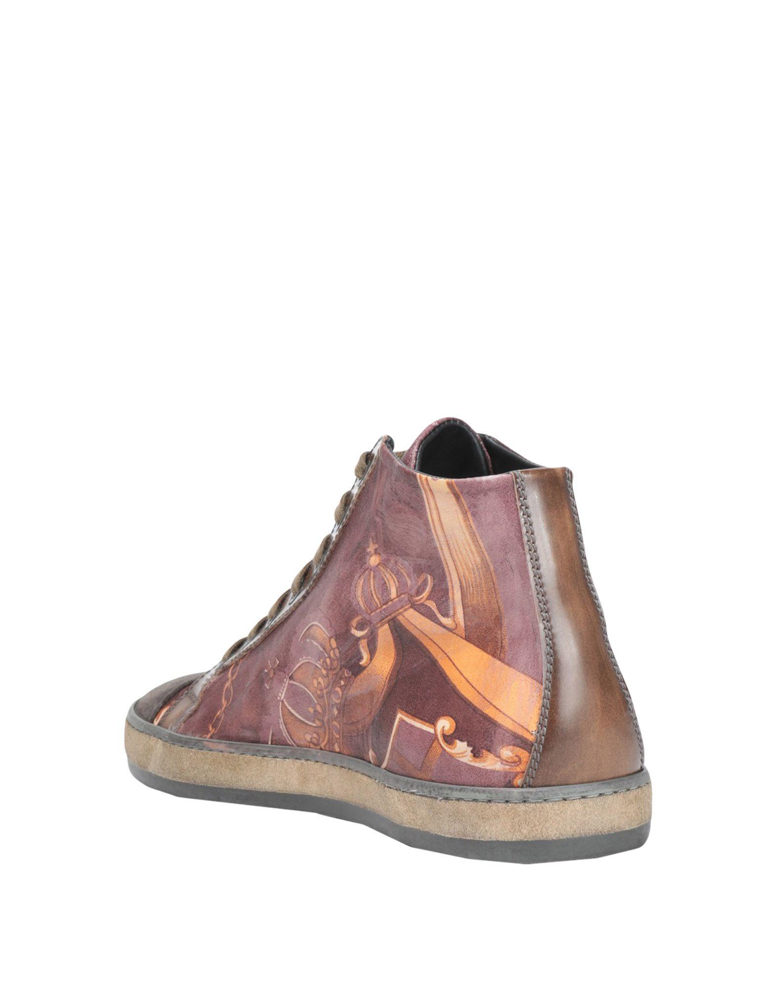 Stilvolle Sneakers billige Schuhe Soisire Soiebleu Sneakers Stilvolle Damen  11478867TP 6e12db