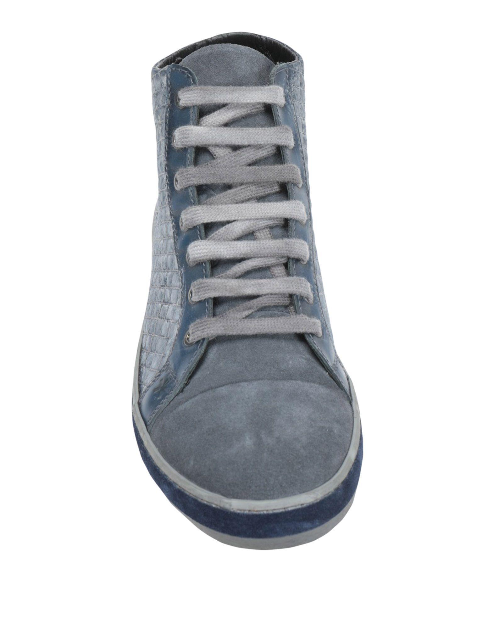 Stilvolle billige Damen Schuhe Soisire Soiebleu Sneakers Damen billige  11478873QO d90177