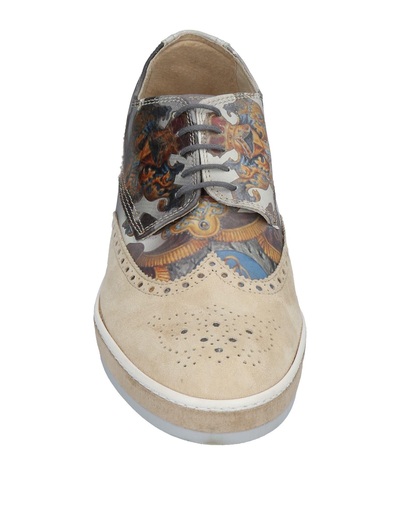 Soisire Soiebleu Schnürschuhe Herren Herren Herren  11478877IK Neue Schuhe 7411a5