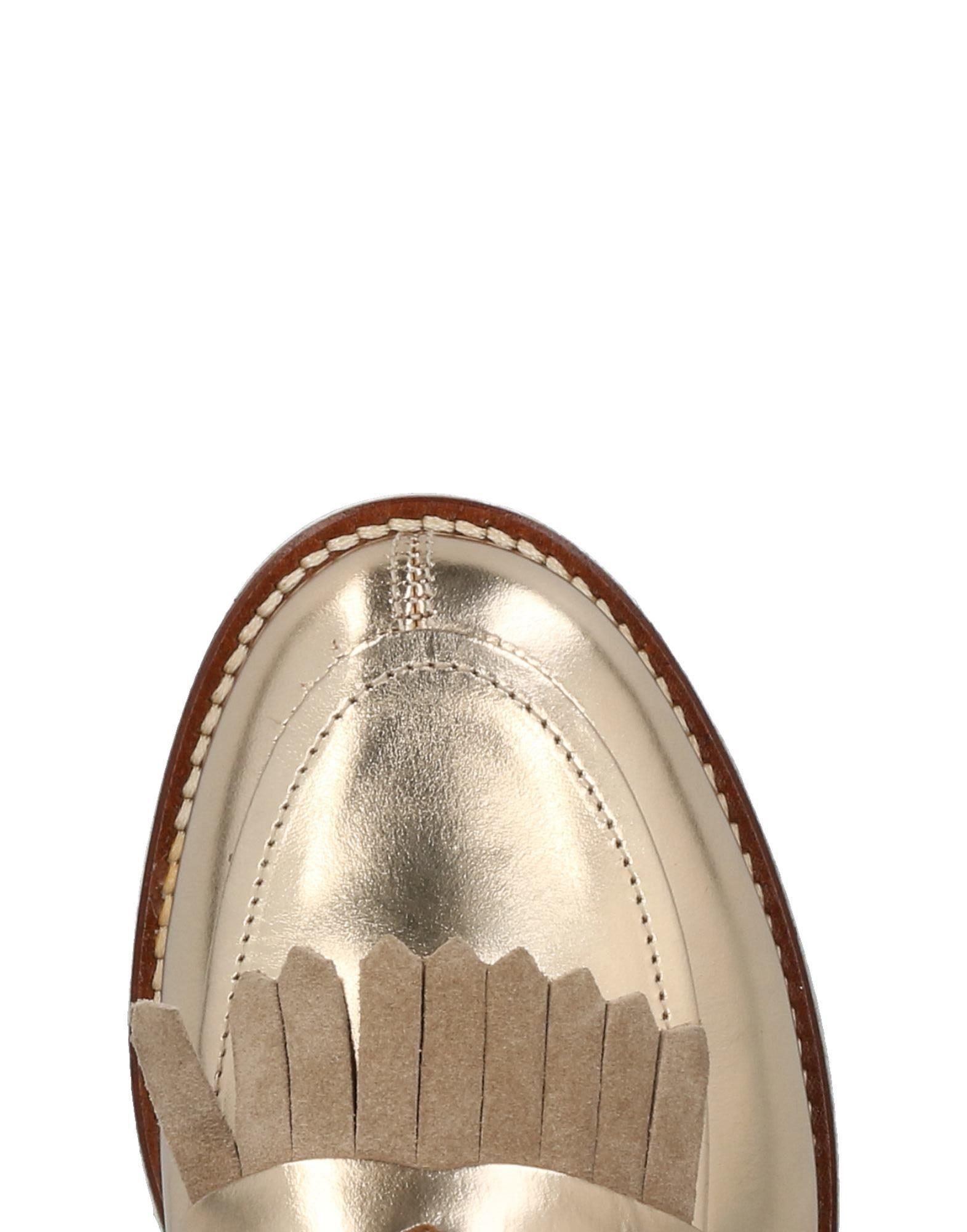Barleycorn Mokassins Damen  11478899JF Schuhe Gute Qualität beliebte Schuhe 11478899JF e85557