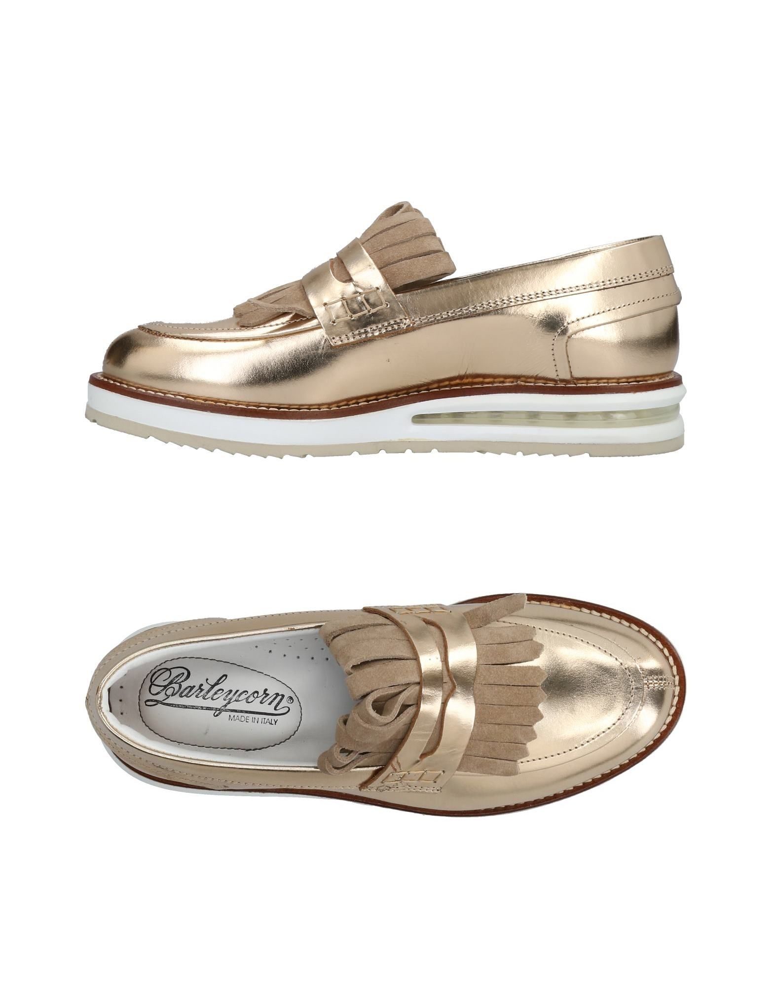 Barleycorn Loafers - Women  Barleycorn Loafers online on  Women United Kingdom - 11478899JF 3abf93