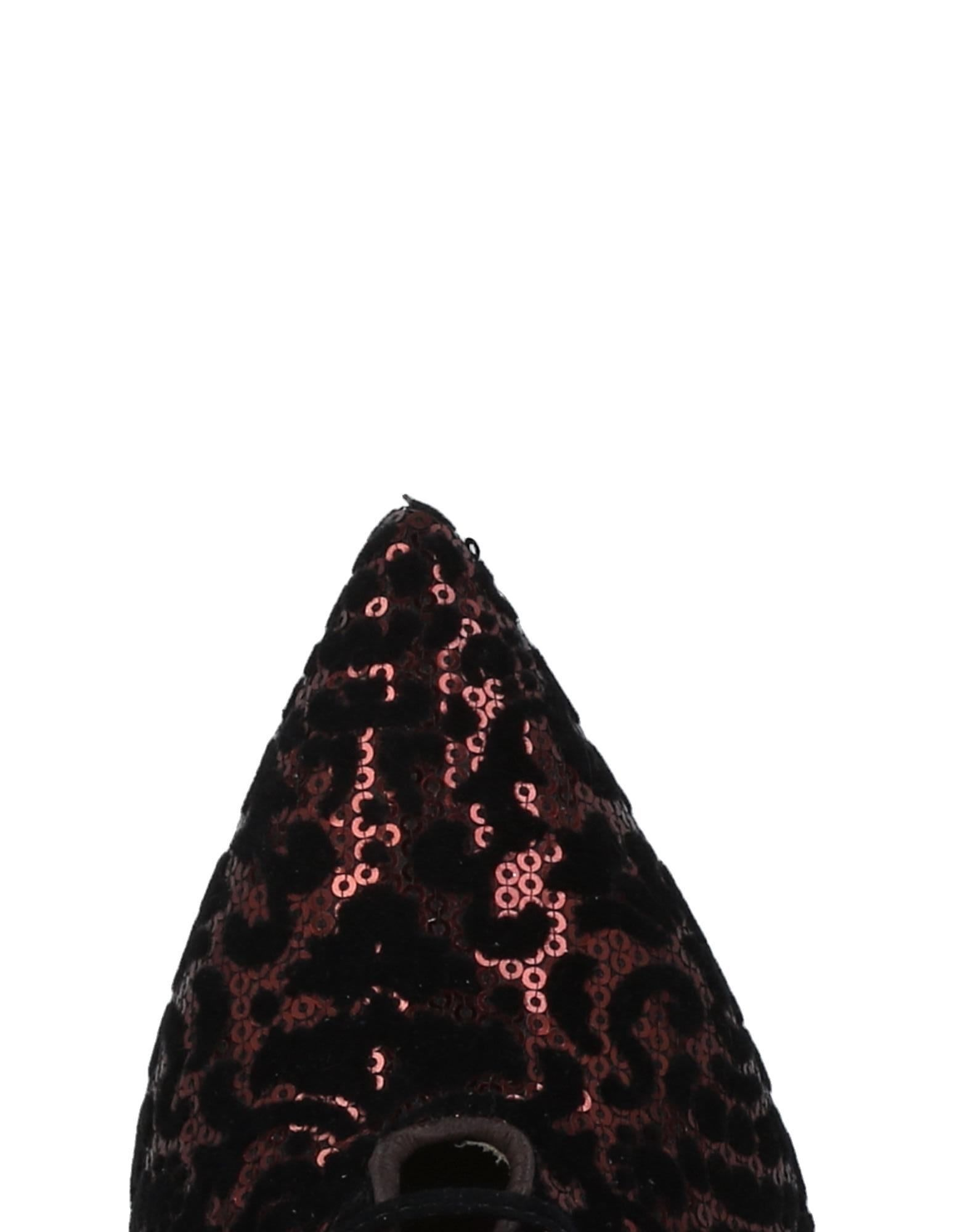 Stilvolle Schnürschuhe billige Schuhe Giancarlo Paoli Schnürschuhe Stilvolle Damen  11478905CH cf402b