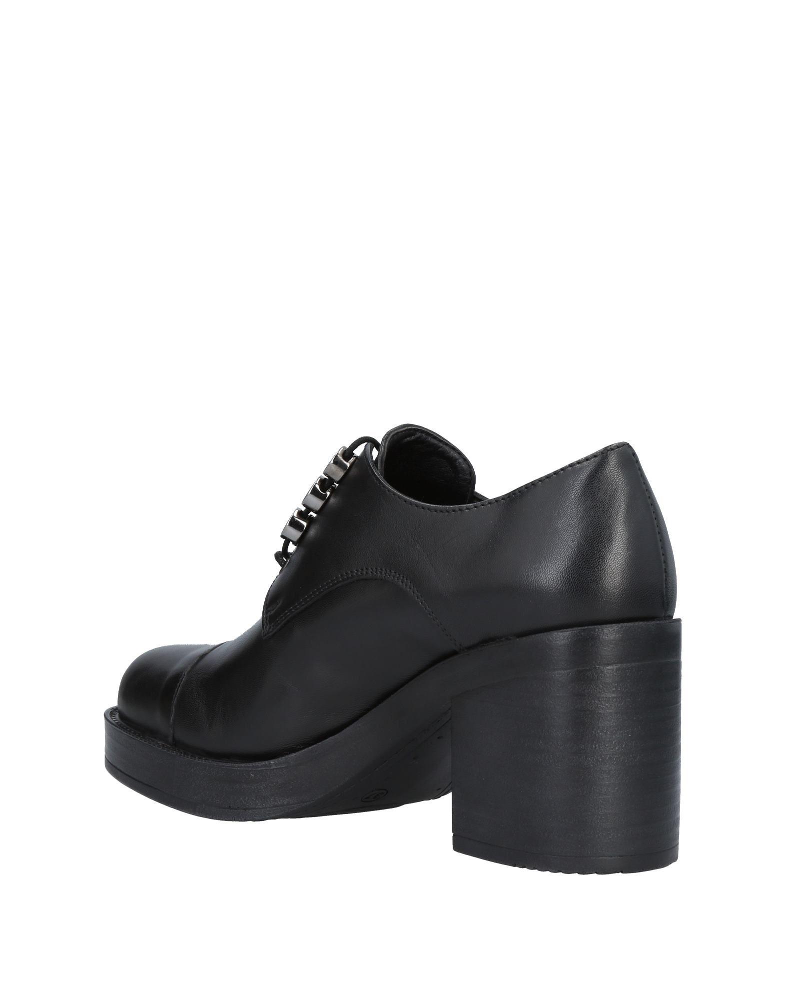 11478916QX Formentini Schnürschuhe Damen  11478916QX  Heiße Schuhe 4cb921