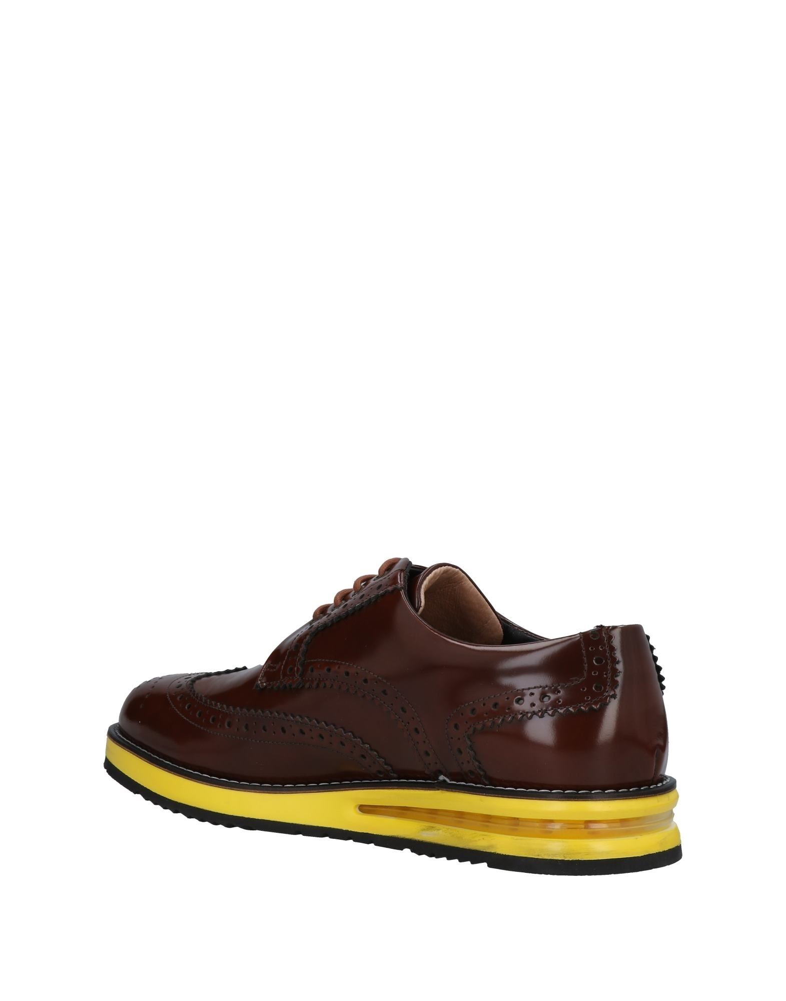 Rabatt Rabatt Rabatt echte Schuhe Barleycorn Schnürschuhe Herren  11478920LQ be62c3