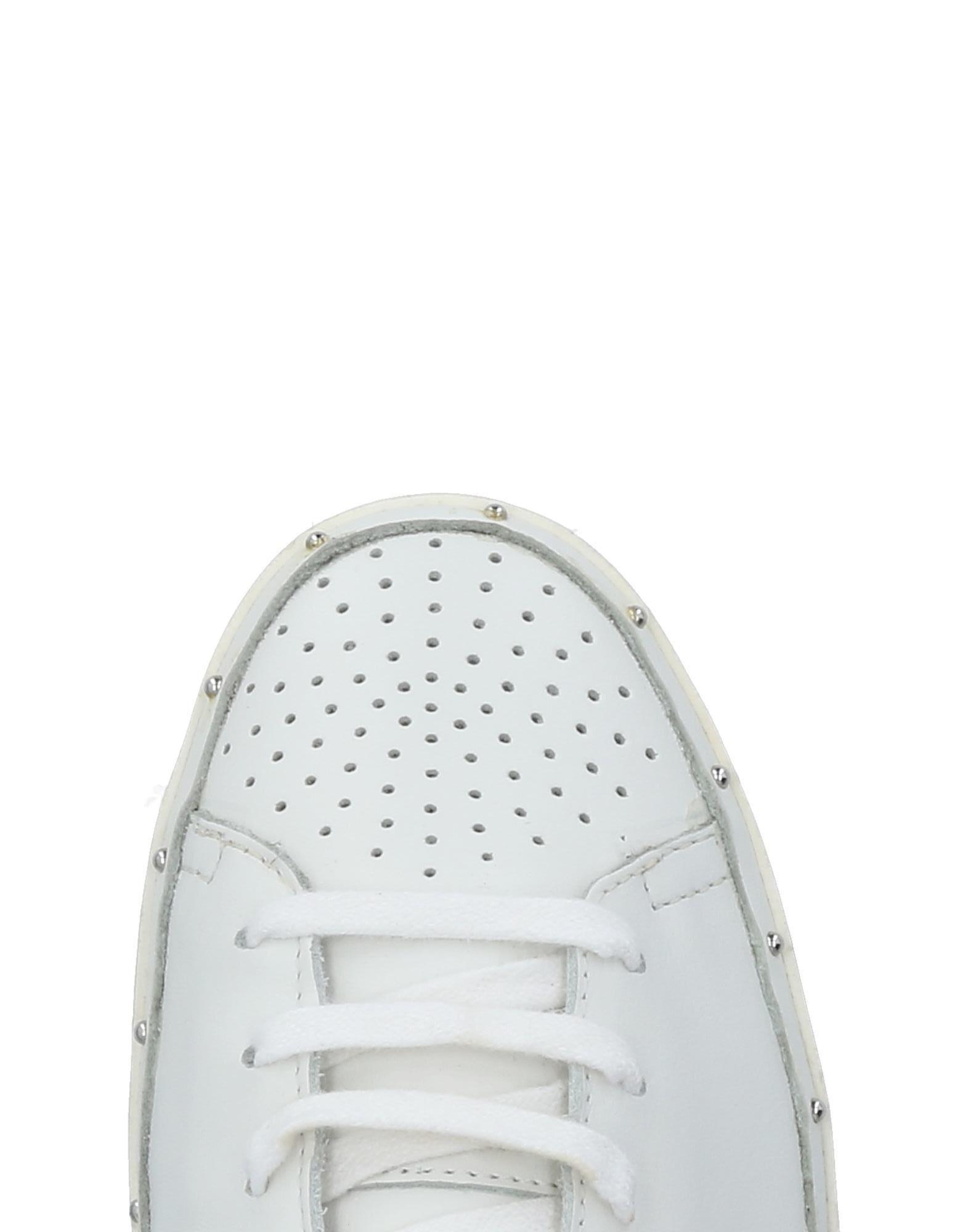 Rebecca Minkoff  Sneakers Damen  11478923LT  Minkoff d36caf