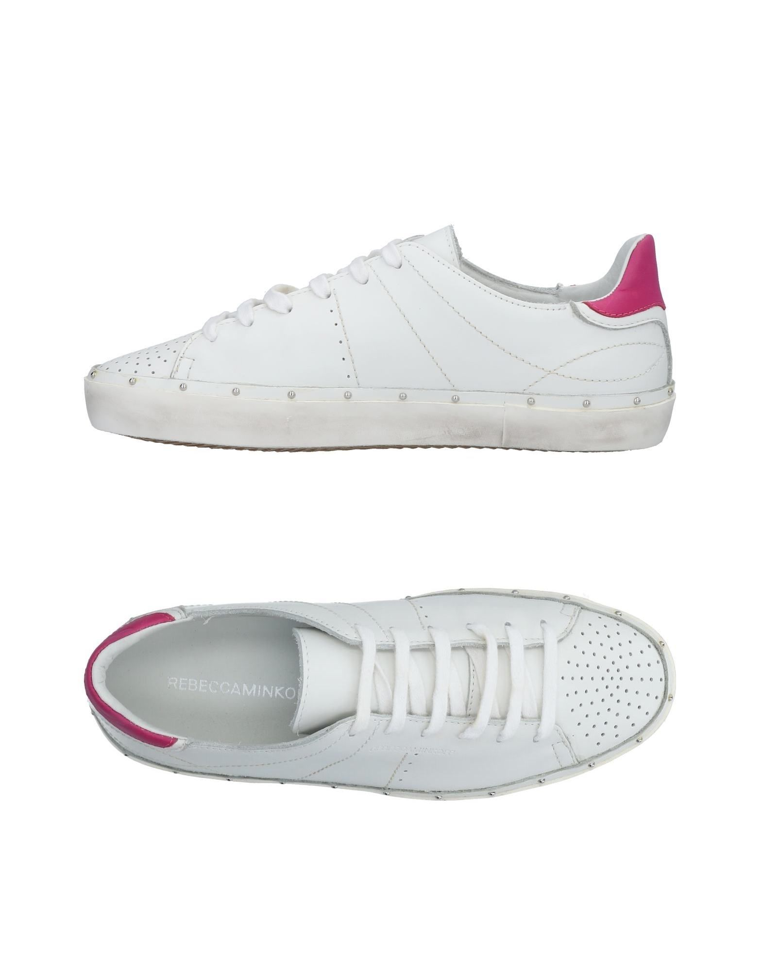 Sneakers Rebecca Minkoff Minkoff Rebecca Donna - 11478923LT 36fcca