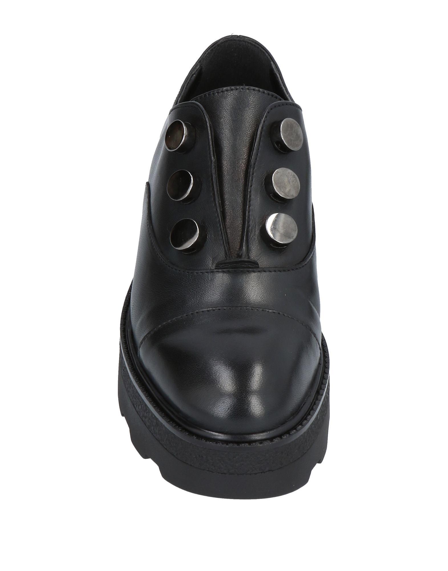 Formentini Mokassins 11478924AR Damen 11478924AR Mokassins Gute Qualität beliebte Schuhe 35204d