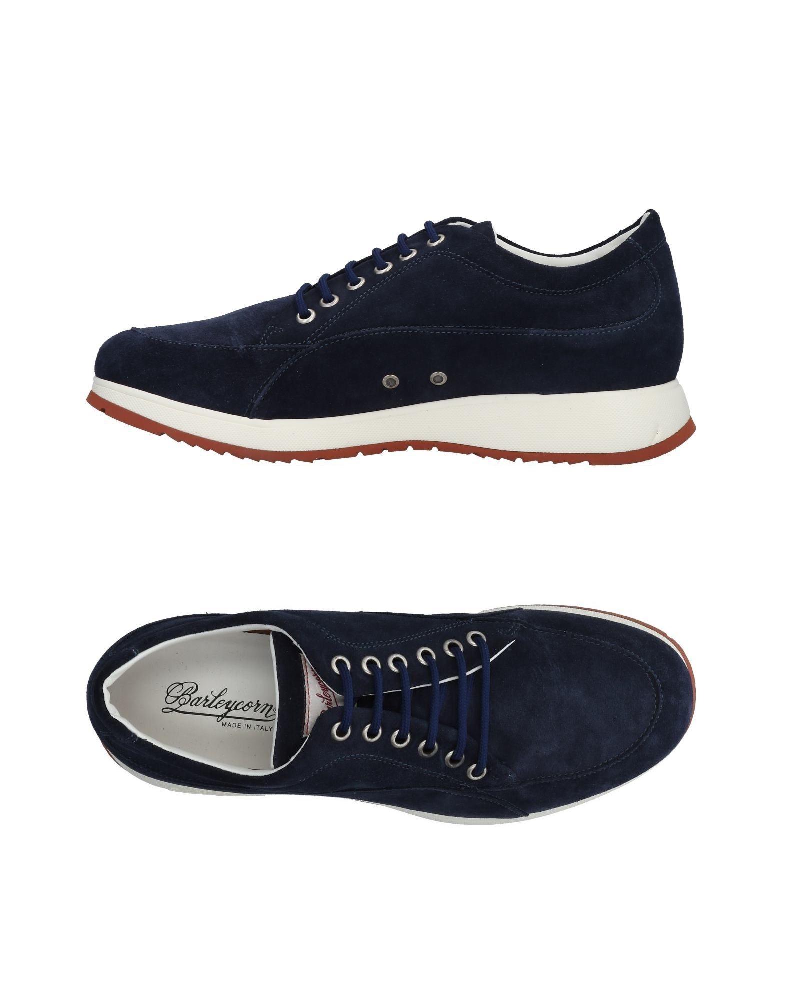 Sneakers Barleycorn Uomo - 11478940SD Scarpe economiche e buone