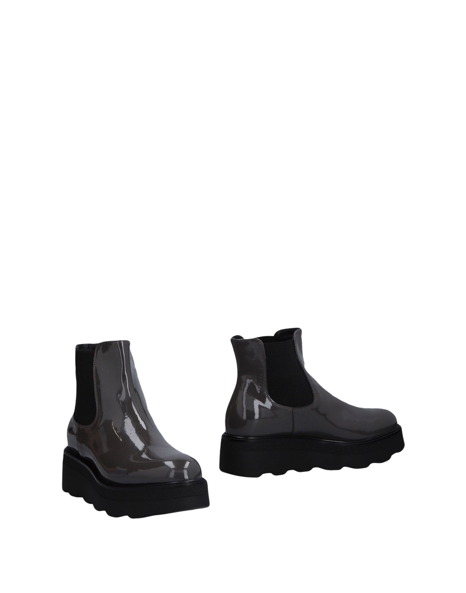 Formentini Chelsea Boots Damen beliebte  11478945LD Gute Qualität beliebte Damen Schuhe 3ba2c1