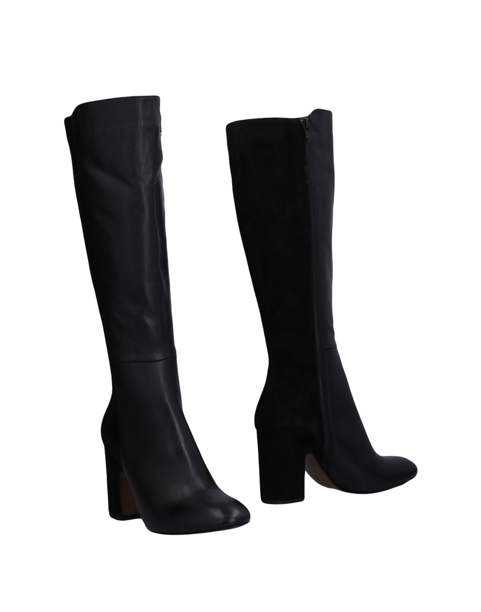 Nila  & Nila Stiefel Damen  Nila 11478950UG Neue Schuhe c2adad