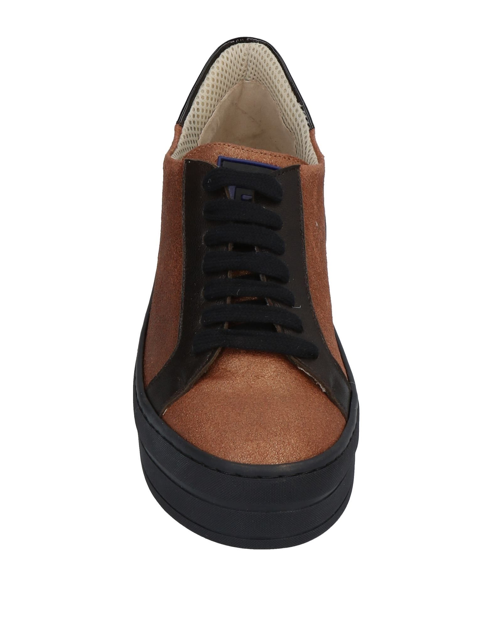 Gut um billige Schuhe zu  tragenGiancarlo Paoli Sneakers Damen  zu 11478952VO 28bfa2